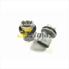 Toyota Vios Altis Camry Lamp Bulb Holder Socket Connector