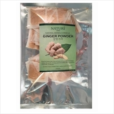 Ginger Powder for Foot Bath & Sauna