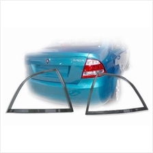 Proton Saga BLM Tail Lamp Cover