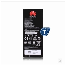 Ori Huawei Y6 G700 G710 G606 G10S Battery Replacement Sparepart