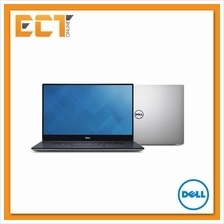 Dell XPS 15-70822G-W10 (9550) Ultrabook Notebook (i7-6700HQ,256GB SSD)