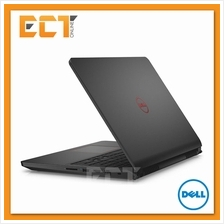 Dell Inspiron 15 7559-70814G-W10 Gaming Notebook (i7-6700HQ 3.5GHz)