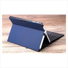 Microsoft New Surface Pro 2017 3 4 5 Pro3 Pro4 Flip Case Cover Casing