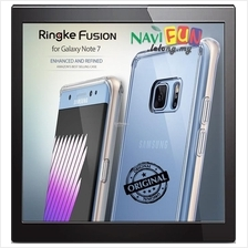 ★ Rearth Ringke Fusion case for SAMSUNG GALAXY Note 7 FE