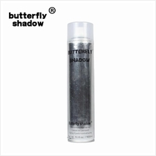 Butterfly Shadow Strong Hold Hair Spray (Honeydew Flavor) 420ml