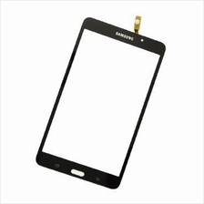 Samsung Galaxy Tab 3 7.0 P3200 T211 T210 LCD Digitizer Touch Screen