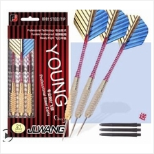 Professional Dart Set Sets Copper Gold Lasting 18g 24g 28g Accessories