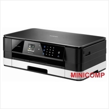 Brother MFC J2310 InkBenefit [ Print Scan Copy WIFI Fax A3 ]