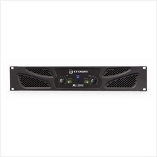 CROWN PRO POWER AMPLIFIER XLi3500
