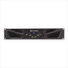 CROWN PRO POWER AMPLIFIER XLi1500