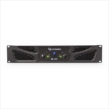 CROWN PRO POWER AMPLIFIER XLi800