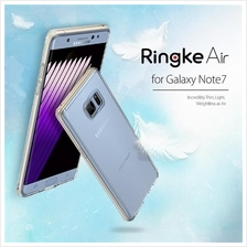[Sales] Rearth Ringke Air Case for Samsung Galaxy Note 7 / note 7