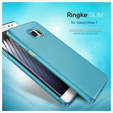 [Sales] Rearth Ringke Slim Case for Samsung Galaxy Note 7 / note 7
