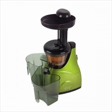 Slow Juicer Lelong : Slow juicer price, harga in Malaysia, wts in - lelong