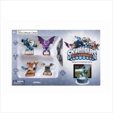 Skylanders Battlegrounds: Mobile Starter Pack - iOS