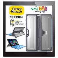 ★ OtterBox Symmetry Case for Microsoft Surface Pro 4