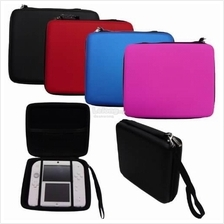 Hard Case for Nintendo 2DS