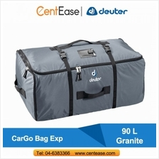 Deuter CarGo Bag Exp- Granite (39550-4000-0)