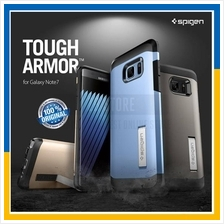 Original Spigen Tough Armor Protective Case Cover for Galaxy Note 7