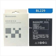 Lenovo BL229 original battery A806