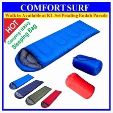 NEW Portable and Sleeping Bag for Outdoor Travel Camping and Hiking