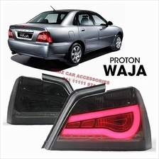 PROTON WAJA TAIL LAMP LIGHT BAR 2 PCS