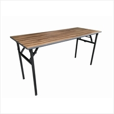 folding | banquet | table | office furniture | desk | foldable | 4x2