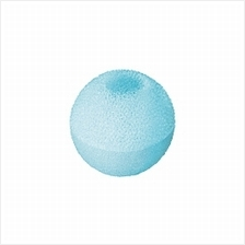 Fancl Foaming Ball