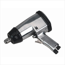 "Sealey Air Impact Wrench 3/4""Sq Drive Heavy-Duty"
