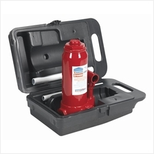 Sealey Bottle Jack 5tonne with Carry-Case