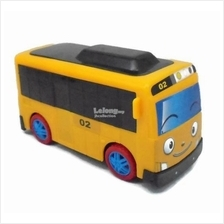 TAYO Toy - The Little Bus ( Yellow )
