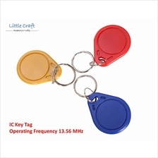 RFID RC522 M1 S50 IC Key Tag