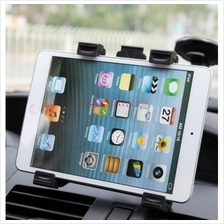 Car Windscreen Tablet Mount Stand Holder Universal 10 Inch
