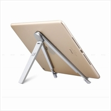 Tablet Phone Portable Foldable Stand iPad Android