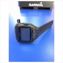 Garmin Forerunner 910XT Ironman Training GPS Watch