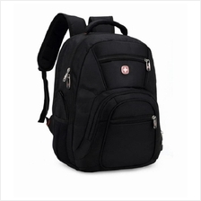 SWISSGEAR Laptop Notebook Bags Travel Bag Tablet iPad Backpack