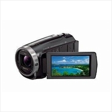 SONY HANDYCAM HDR-CX625 FULL HD CAMCORDER