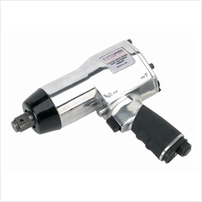 "Sealey SA6 3/4""Sq Drive Super-Duty Air Impact Wrench"