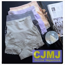 New Design - Japan Munafie Premium Quality Panty)