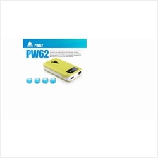 Power Bank Multifunction Wifi router/ Wifi repeater / Multimedia share