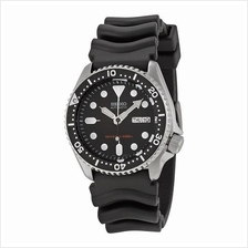 SEIKO SKX007K1 SKX007 AUTOMATIC DIVER MENS WATCH