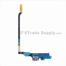 Samsung Galaxy S4 i9500 Charging Port Flex Cable Ribbon Board