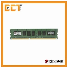 Kingston 2GB DDR3 1333MHZ (PC3-10600) ECC Server Memory RAM - KVR1333