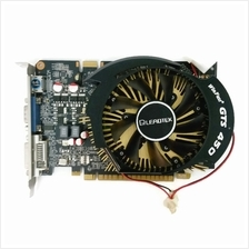 Leadtek NVIDIA GeForce GTS450 DDR3 1024MB Graphic Card (Used)
