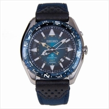 SEIKO SUN059P1 SUN059 PROSPEX KINETIC MENS WATCH
