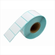 Barcode Label Thermal Barcode Paper (1rolls)