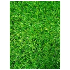 DIY ARTIFICIAL GRASS 908 ( 50cm x 50cm ) FAKE GRASS, SYNTHETIC GRASS