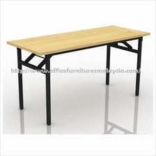 4ft Office Folding Banquet Table OFMC1245 furniture selangor shah alam