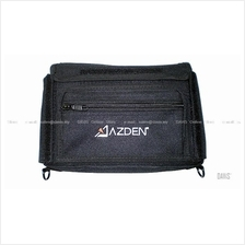 AZDEN FMX-42c Carrying Bag for FMX-42/ 42a