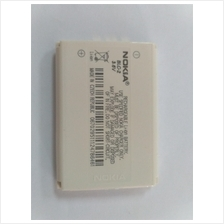 Nokia battery BLC-2 blc2 3.6V for Nokia 6010 1260 1261 2260 3310